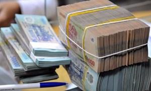 Số liệu  Thu, chi ngân sách Nhà nước trong 11 tháng đầu năm 2019