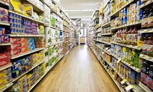 Số liệu bán lẻ hàng hóa và doanh thu dịch vụ tiêu dùng tháng 11 và 11 tháng đầu năm 2019