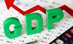 Số liệu đầu tư tháng 11 và 11 tháng đầu năm 2020