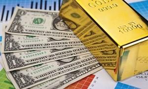 Số liệu chỉ số giá tiêu dùng, giá vàng, USD tháng 11 và 11 tháng năm 2020