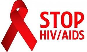 [Infographics] Chiến lược Quốc gia chấm dứt dịch bệnh AIDS vào 2030