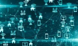 [Video] Con người đối mặt những rủi ro gì với Internet vạn vật?