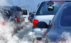 [Video] Hơn 2,4 triệu ô tô đang lưu hành phải đáp ứng tiêu chuẩn khí thải mới từ 1/1/2020