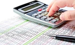 [Infographics] Bãi bỏ 04 thông tư trong lĩnh vực phí và lệ phí