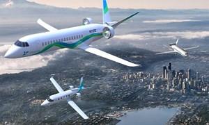 [Video] Chế độ lái tự động đang thay đổi ngành hàng không như thế nào?