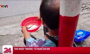 [Video] Thu nhập