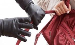 [Video] Những thủ đoạn của tội phạm cướp, cướp giật tài sản