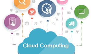 [Video] Vì sao các ông lớn công nghệ 'đổ tiền tấn' vào điện toán đám mây?