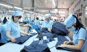 Người lao động có thể thỏa thuận nghỉ phép gộp 3 năm một lần