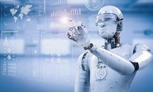 [Video] Chuyện gì xảy ra nếu robot thông minh hơn nhân loại?