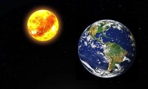 [Video] Điều gì xảy ra nếu Trái Đất là hành tinh duy nhất trong Hệ Mặt Trời?