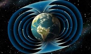 [Video] Cực từ Trái Đất dịch về Nga khiến giới nghiên cứu đau đầu