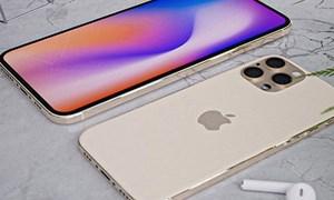 [Video] 2021 sẽ là năm đỉnh cao của iPhone?