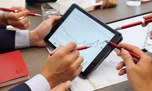 [Infographics] 6 điều kiện chào bán trái phiếu riêng lẻ quỹ đầu tư phát triển địa phương