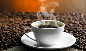 [Video] Uống cà phê trước khi ăn sáng, lợi hay hại?