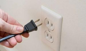Mẹo giảm hóa đơn tiền điện hiệu quả nhất