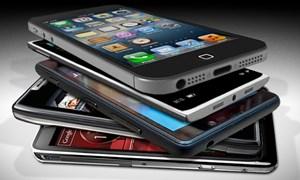 Những điều cần biết khi mua điện thoại xách tay