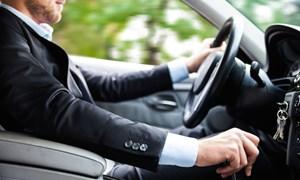 Bí quyết bảo đảm an toàn khi lái xe ô tô