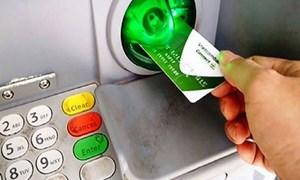 Đảm bảo an toàn khi  giao dịch ngân hàng điện tử và thẻ của Vietcombank