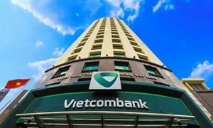 Ngân hàng Nhà nước chấp thuận nhà đầu tư Mizuho mua cổ phần của Vietcombank