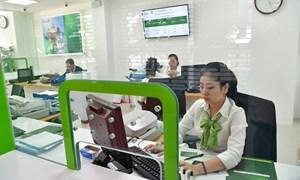 Vietcombank FDI trong hành trình vươn ra biển lớn