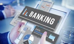 Vietcombank đón đầu cơ hội trong kỷ nguyên số hóa