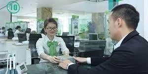 Mục tiêu không ngừng nghỉ của ngân hàng bán lẻ Vietcombank