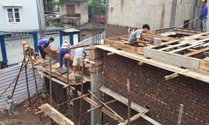 Siết chặt quản lý chi phí đầu tư xây dựng