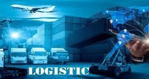 Đến năm 2025, dịch vụ logistics sẽ đóng góp 5-6% vào GDP