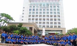 Không tổ chức kỷ niệm ngày Thầy thuốc Việt Nam để tập trung phòng chống dịch