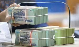 DATC bán nợ và tài sản tại 02 doanh nghiệp khách nợ