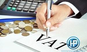 Điểm mới về thi, cấp, thu hồi chứng chỉ hành nghề dịch vụ làm thủ tục thuế
