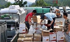 6 nội dung cải cách trong kiểm tra chất lượng, an toàn thực phẩm với hàng nhập khẩu