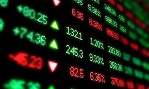 Cơ hội tích lũy cổ phiếu cho nhà đầu tư?