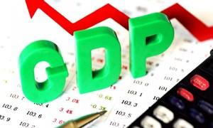 GDP quý I/2019 tăng 6,79%