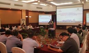 Việt Nam đi đúng hướng, tuân thủ đầy đủ Hiệp định Tạo thuận lợi thương mại
