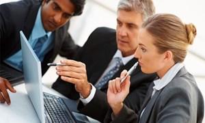 Khi nào doanh nghiệp được khôi phục lại mã số thuế?