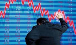 Vn - Index: Kỳ vọng gì khi thị trường thiếu lực đỡ?