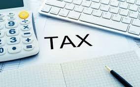 Để được gia hạn nộp thuế, tiền thuê đất, người nộp thuế cần làm gì?