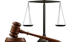 DATC chi nhánh Đà Nẵng bán đấu  giá 91 danh mục tài sản