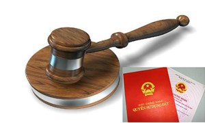 DATC bán đấu giá khu đất 26 Phạm Văn Đồng, TP. Hà Nội