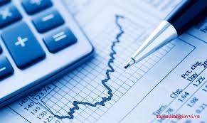 Tìm tổ chức thẩm định giá trị khoản nợ tại Công ty Gạch nhẹ Phúc Sơn