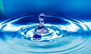 Thu tiền cấp quyền khai thác tài nguyên nước theo quy đinh mới