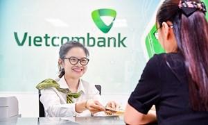 Vietcombank triển khai thanh toán phí, lệ phí dịch vụ công tại Khánh Hòa