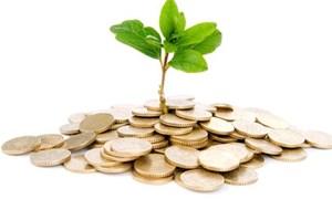 Vai trò của tín dụng vi mô trong kinh tế - xã hội