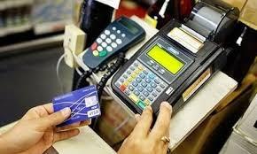 Phát triển ngân hàng bán lẻ trong xu thế mới
