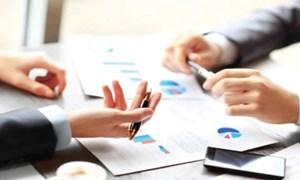 DATC tham gia mua bán, xử lý nợ xấu