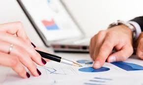 DATC đẩy nhanh tiến độ bán nợ, tài sản phải thu