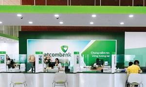 Vietcombank triển khai nhiều giải pháp ứng phó với dịch Covid-19