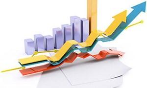 Việt Nam vẫn là quốc gia có tăng trưởng kinh tế cao ở châu Á